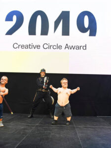 creative-circle-awards-6